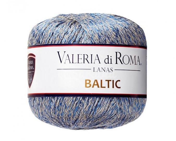 lanas valeria di roma