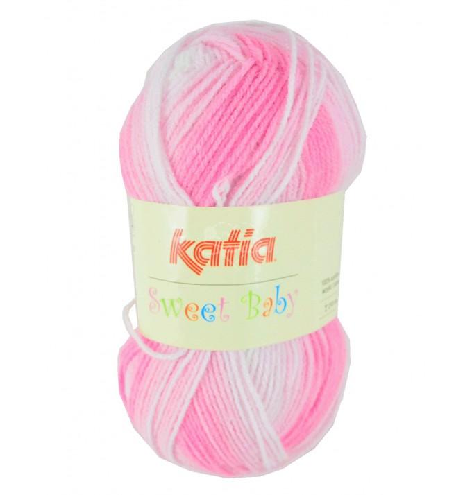 nuevas lanas katia