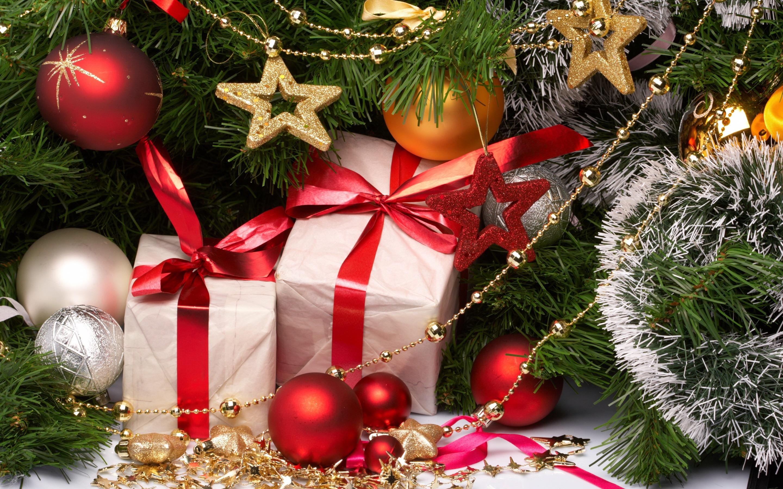 Buscando regalos para Navidad El Blog de Merceria Sarabia