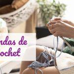 confeccionar prendas de crochet