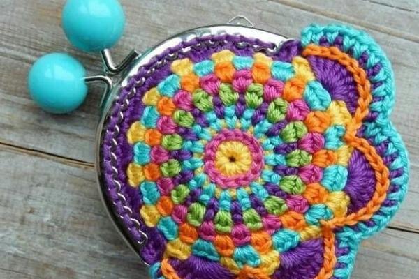 confeccionar prendas crochet
